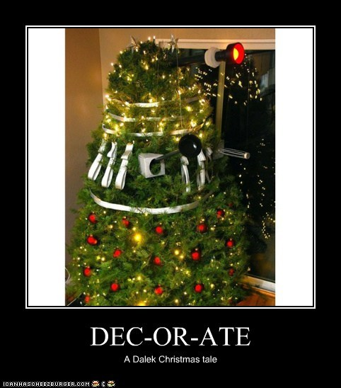 DEC-OR-ATE