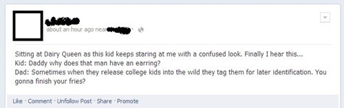 college kids,guy with earrings,Earring,college,failbook,g rated