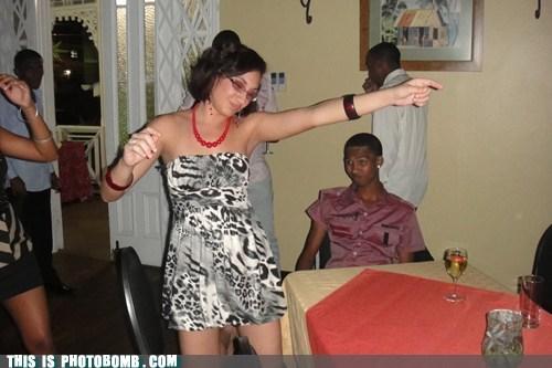 hey girl,Party,dance,dress