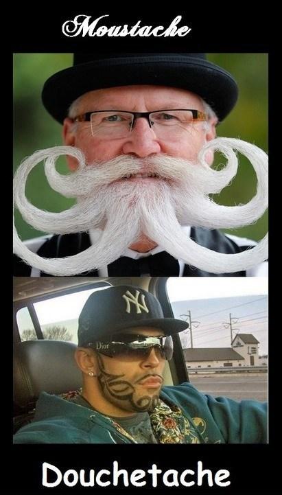 douchebag,handlebar,moustache,stach