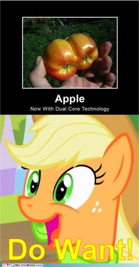 Apple 2.0