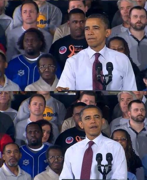 hair,barak obama