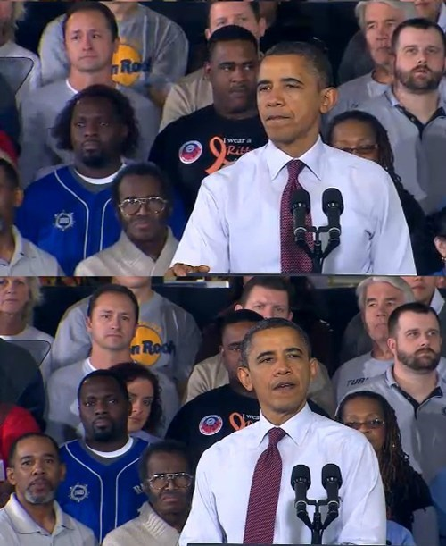 hair,obama,unexpected