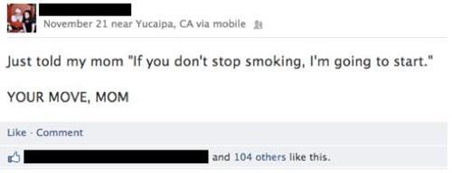 cigarette,cigarettes,smoke,parenting,smoking,mom