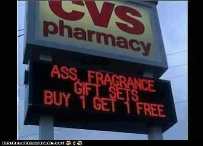 The hottest fragrance this winter!