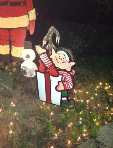 peen,christmas,elf,dat,arm
