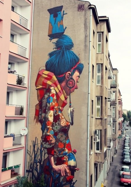 art,awesome,wall