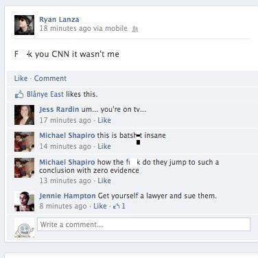 facebook,shooting