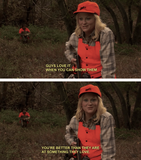 parks and recreation,actor,Amy Poehler,NBC,TV,funny