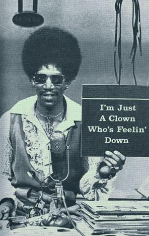 actor,Morgan Freeman,funny