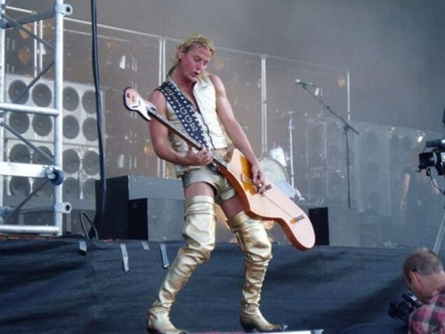 europe,guitar