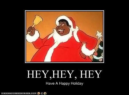 HEY,HEY, HEY