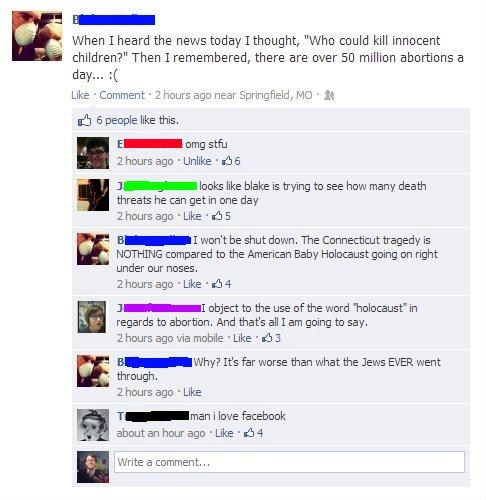 Babies,facebook,amazing,idiots