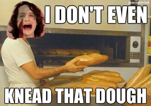 Now You're Just Some Gotye Meme I Used to Know