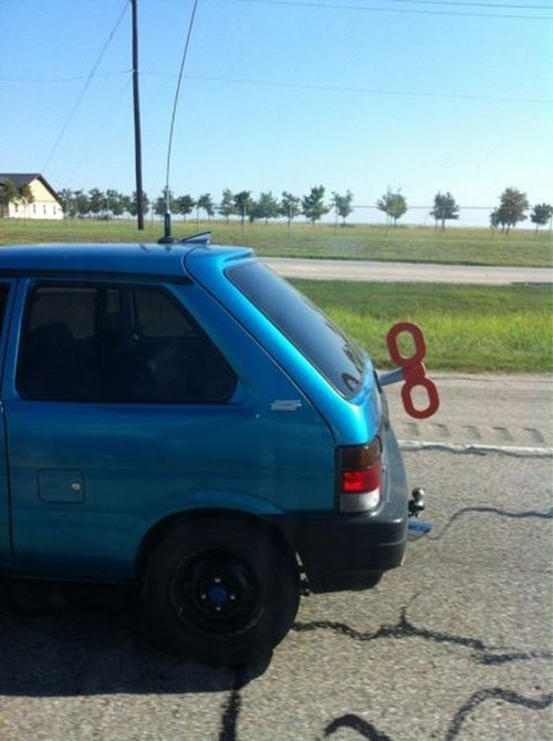 wind up,custom,cars,modification