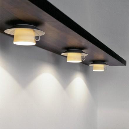 Light Design WIN