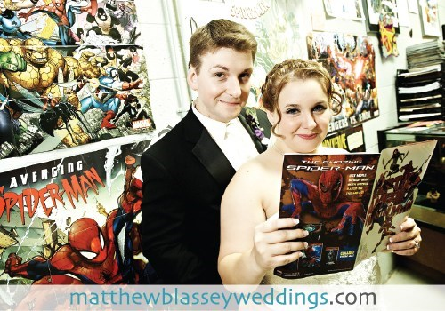 nerds,comic book shop,comics