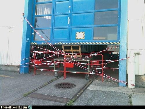garage,garage door,gate