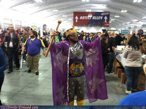 cape,wtf,crown,wizards