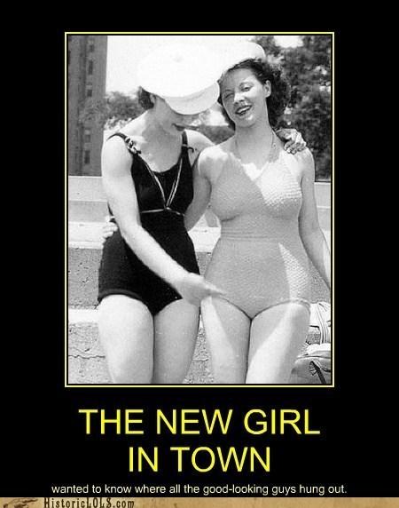 New Girl,popular,naughty,boys