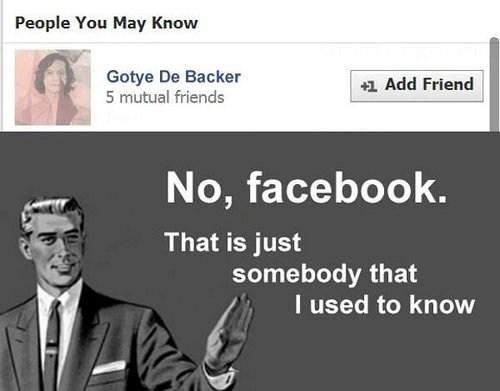 facebook,gotye
