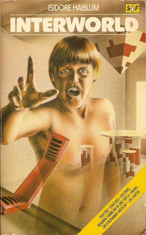 wtf,book covers,cover art,70s,sci fi,books,pr0n