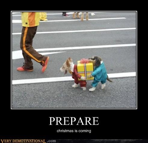 costume,christmas,prepare