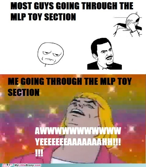 great title,toys,true story