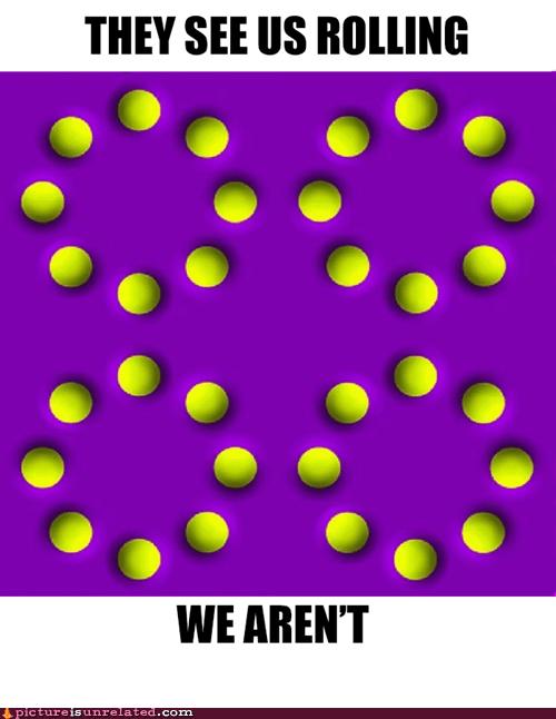 wtf,mindwarp,illusion