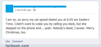 butt dial,pocket dial,speed dial
