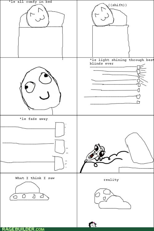 Stupid Holes