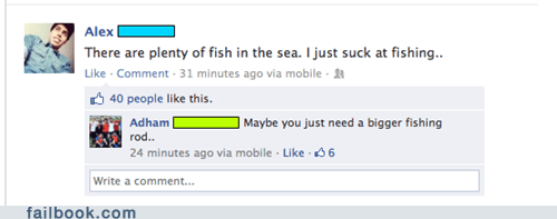 fishing,plenty of fish,plenty of fish in the sea