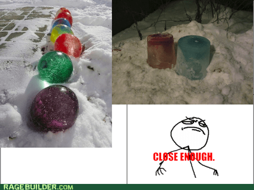 colored-ice-balls