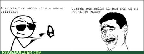 Per Giuliano..