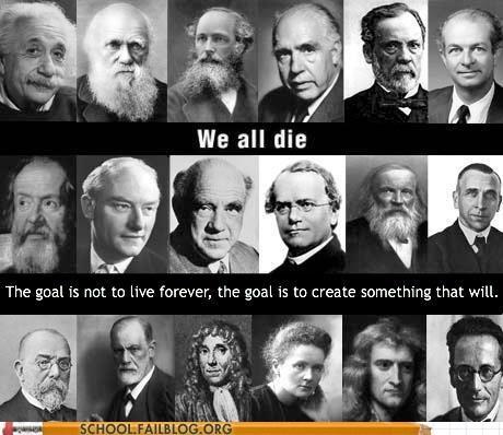 live,scientist,create,intelligent