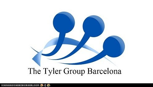 The Tyler Group, BIOGRAFER I BARCELONA │ LinkedIn