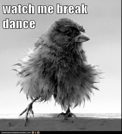 watch me break dance
