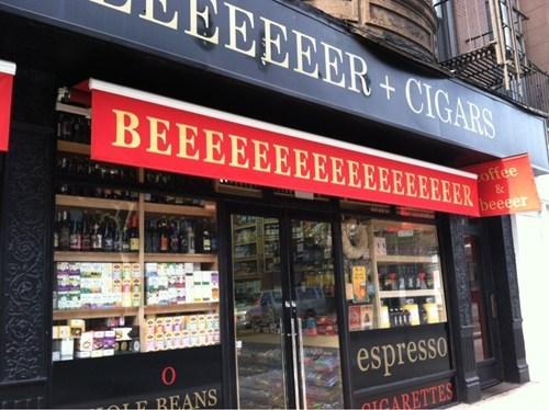 beer,beeeeeeer,hooray,cigars,after 12,g rated