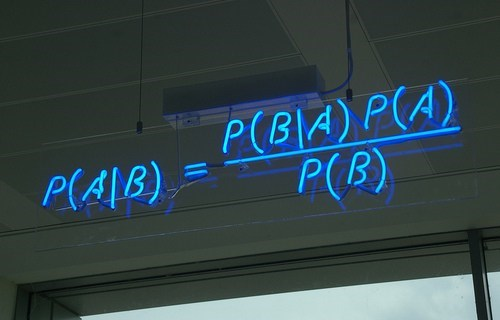 Neon Mathematics