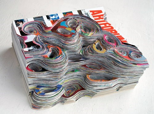 Magazine Art WIN