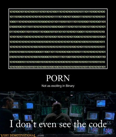 I DON'T EVEN SEE THE CODE