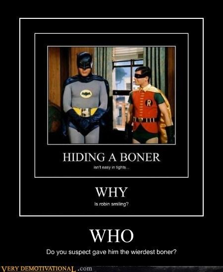 wtf,robin,batman,who