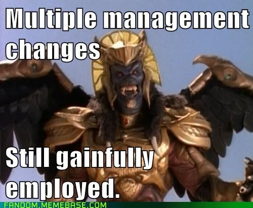 Success Goldar