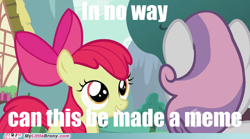 A Normal Moment in MLP: FiM