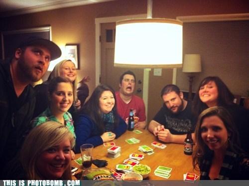 friends,game night