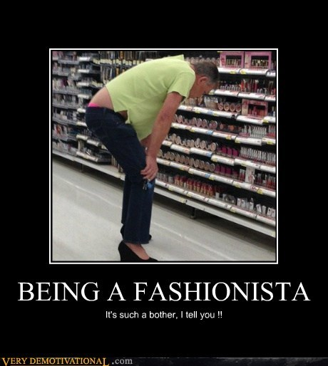 panties,bother,fashionista