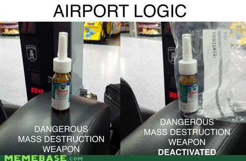 security,airports,TSA