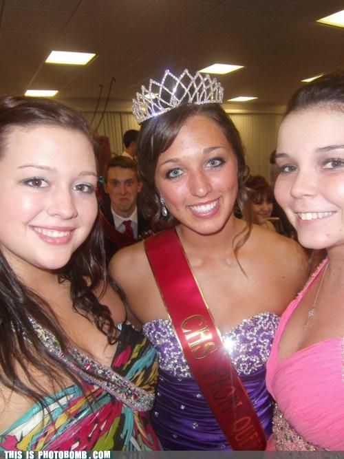 school,king,prom queen