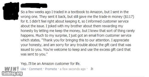 amazon,facebook,free stuff,cool story bro