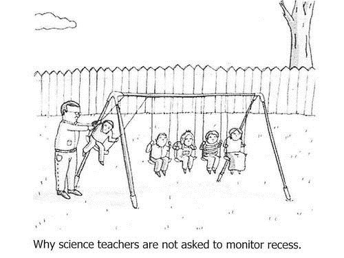physics,kids,teachers,science,g rated,Parenting FAILS